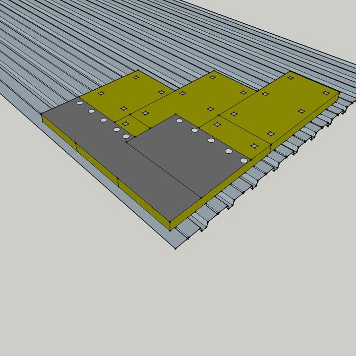 type d 39 application basaltwool laine de roche isolation. Black Bedroom Furniture Sets. Home Design Ideas